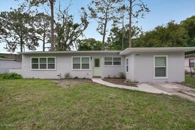 2702 Springmont St, Jacksonville, FL 32207 - #: 991021