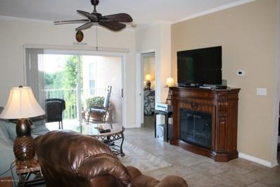 610 Fairway Dr UNIT 302, St Augustine, FL 32084 - #: 991023