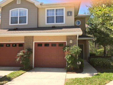 Jacksonville, FL home for sale located at 5663 Greenland Rd. UNIT 408, Jacksonville, FL 32258