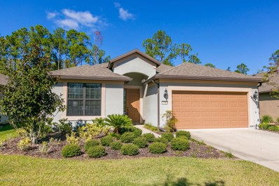 Ponte Vedra, FL home for sale located at 736 Wandering Woods Way, Ponte Vedra, FL 32081
