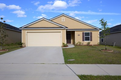 Middleburg, FL home for sale located at 1841 Cherry Creek Way, Middleburg, FL 32068