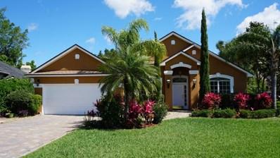 Orange Park, FL home for sale located at 2280 Soaring Ct, Orange Park, FL 32003