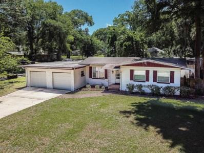 5346 Burdette Rd, Jacksonville, FL 32211 - #: 991043