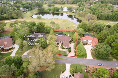 1915 Medinah Ln, Green Cove Springs, FL 32043 - #: 991050
