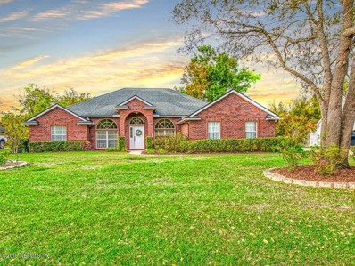 Yulee, FL home for sale located at 96113 Gravel Creek Dr, Yulee, FL 32097