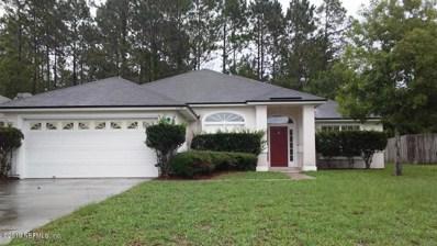 Jacksonville, FL home for sale located at 8595 Beresford Ln, Jacksonville, FL 32244