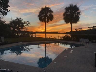 Jacksonville, FL home for sale located at 222 University Blvd UNIT 3, Jacksonville, FL 32211