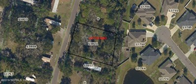 Jacksonville, FL home for sale located at 13821 Majestic Ct, Jacksonville, FL 32218