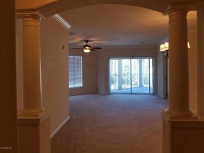 Jacksonville, FL home for sale located at 8290 Gate Pkwy UNIT 715, Jacksonville, FL 32216