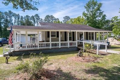 Callahan, FL home for sale located at 54332 Jonas Dr, Callahan, FL 32011