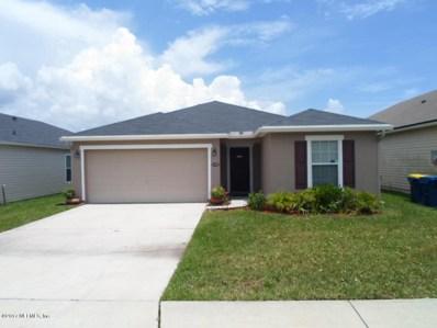 Jacksonville, FL home for sale located at 11751 Alexandra Dr, Jacksonville, FL 32218