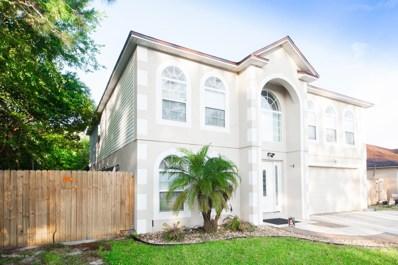 Macclenny, FL home for sale located at 434 Islamorada Dr S, Macclenny, FL 32063