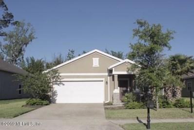 10334 Addison Lakes Dr, Jacksonville, FL 32257 - #: 991105