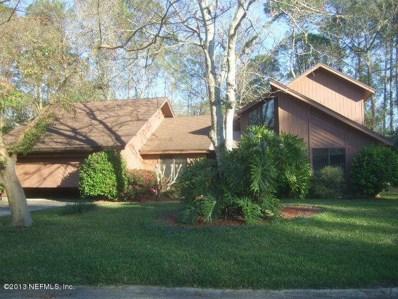 Jacksonville, FL home for sale located at 3171 Misty Creek Ln, Jacksonville, FL 32216