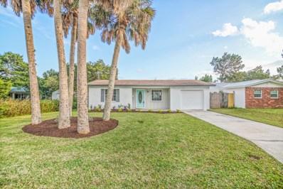 217 Carver St W, St Augustine, FL 32080 - #: 991131