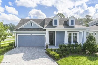Ponte Vedra, FL home for sale located at 365 Stone Ridge Dr, Ponte Vedra, FL 32081