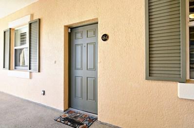 Palm Coast, FL home for sale located at 500 Cinnamon Beach Way UNIT 464, Palm Coast, FL 32137