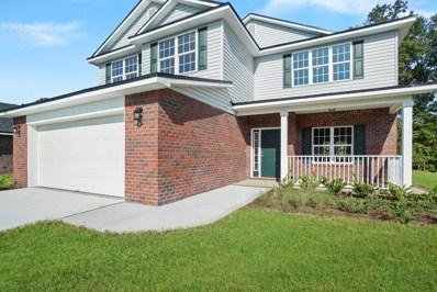 7315 Zain Michael Ln, Jacksonville, FL 32222 - #: 991144