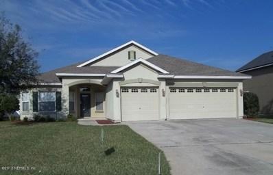 Orange Park, FL home for sale located at 938 Brook Hollow Ct, Orange Park, FL 32065