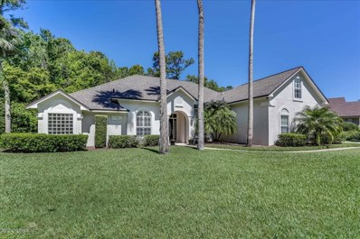 Ponte Vedra Beach, FL home for sale located at 124 Bear Pen Rd, Ponte Vedra Beach, FL 32082