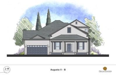 307 Kirkside Ave, St Augustine, FL 32095 - #: 991155