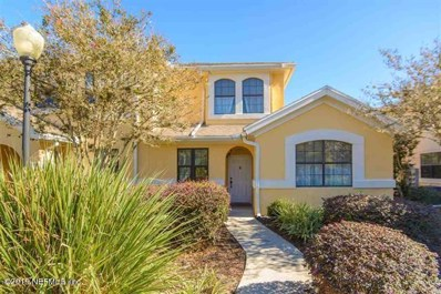 St Augustine, FL home for sale located at 2916 Vista Cove Rd, St Augustine, FL 32084