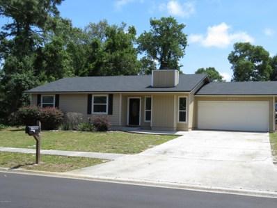 2095 Broad Oak Dr, Jacksonville, FL 32225 - #: 991172