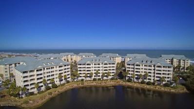 Palm Coast, FL home for sale located at 900 Cinnamon Beach Way UNIT 833, Palm Coast, FL 32137