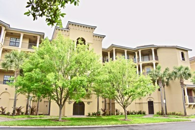 St Augustine, FL home for sale located at 200 Paseo Terraza UNIT 304, St Augustine, FL 32095