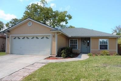 12463 Red Mill Ct, Jacksonville, FL 32224 - #: 991200