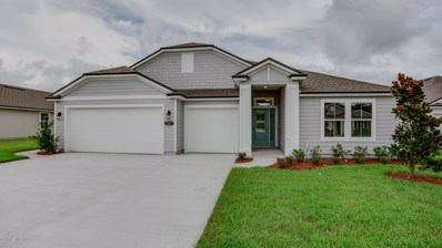 St Augustine, FL home for sale located at 365 S Hamilton Springs Rd, St Augustine, FL 32084