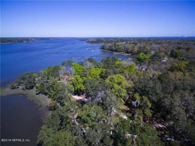 Fernandina Beach, FL home for sale located at 95020 Pacific Isle, Fernandina Beach, FL 32034
