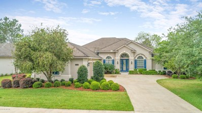 Orange Park, FL home for sale located at 1736 Wild Dunes Cir, Orange Park, FL 32065