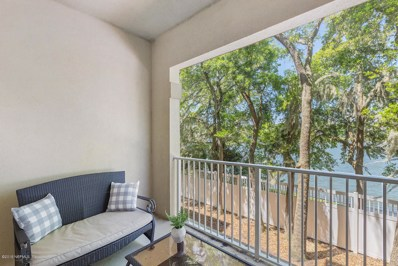 Jacksonville Beach, FL home for sale located at 4300 South Beach Pkwy UNIT 3106, Jacksonville Beach, FL 32250