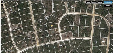 Keystone Heights, FL home for sale located at 5746 Bryce St, Keystone Heights, FL 32656