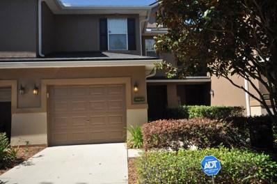 Orange Park, FL home for sale located at 3680 Creswick Cir UNIT F, Orange Park, FL 32065