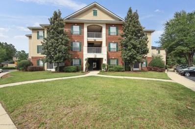 Orange Park, FL home for sale located at 785 Oakleaf Plantation Pkwy UNIT 221, Orange Park, FL 32065