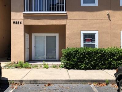 Jacksonville, FL home for sale located at 9556 Armelle Way UNIT 3, Jacksonville, FL 32257