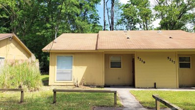 Jacksonville, FL home for sale located at 5219 Plymouth St, Jacksonville, FL 32205