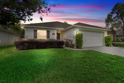 Jacksonville, FL home for sale located at 11868 Hayden Lakes Cir, Jacksonville, FL 32218