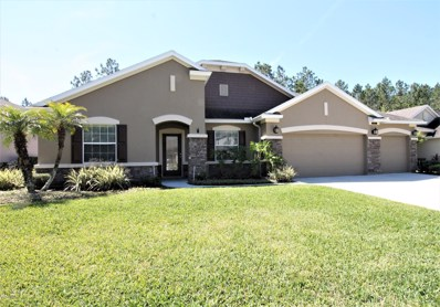 St Johns, FL home for sale located at 441 Willow Winds Pkwy, St Johns, FL 32259