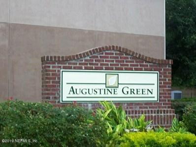 4032 Augustine Green Ct, Jacksonville, FL 32257 - #: 991279