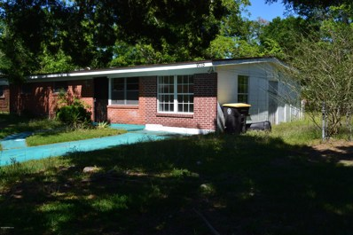 Jacksonville, FL home for sale located at 9715 Devonshire Blvd, Jacksonville, FL 32208