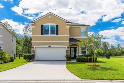 Orange Park, FL home for sale located at 4137 Grayfield Ln, Orange Park, FL 32065