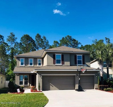 Orange Park, FL home for sale located at 781 Glendale Ln, Orange Park, FL 32065