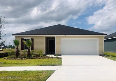 Jacksonville, FL home for sale located at 11181 Watkins Ct, Jacksonville, FL 32221