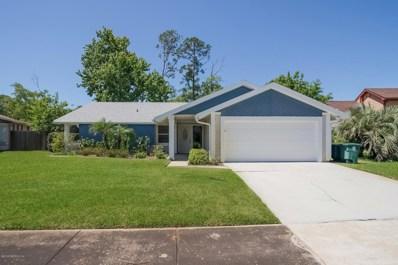 Jacksonville, FL home for sale located at 12747 Aztec Dr N, Jacksonville, FL 32246