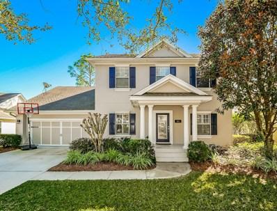 Jacksonville, FL home for sale located at 8113 Mt Ranier Dr, Jacksonville, FL 32256