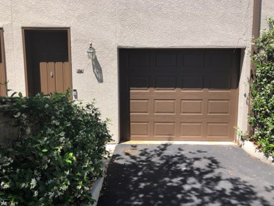 Jacksonville, FL home for sale located at 9823 Tapestry Park Cir UNIT 104, Jacksonville, FL 32246