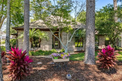Green Cove Springs, FL home for sale located at 3650 Winged Foot Cir, Green Cove Springs, FL 32043
